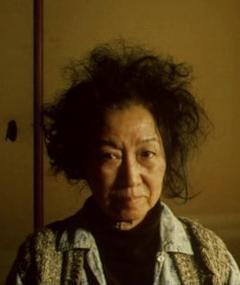 Photo of Keiko Tomita