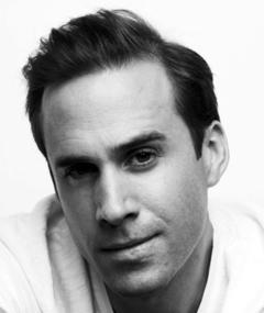 Joseph Fiennes adlı kişinin fotoğrafı