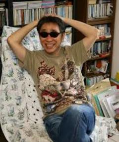 Poza lui Titi Matsumura