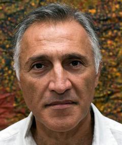 Photo of Nino D'Agata