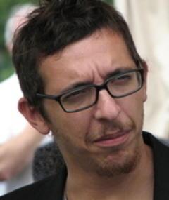 Photo of Vincenzo Vitagliano