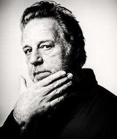 Photo of Pieter Kramer