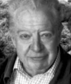 Photo of Raoul Delfosse
