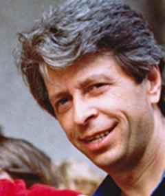 Photo of Michel Gérard