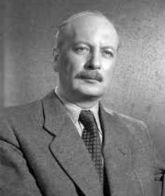 Photo of Zdzislaw Mrozewski