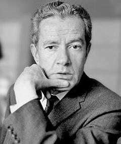 Photo of Juan Rulfo
