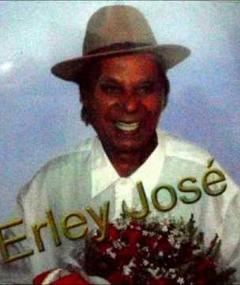 Photo of Erley José