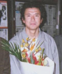 Photo de Kikujirô Honda