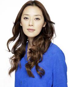 Photo of Nene Otsuka