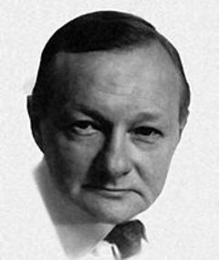 Photo of Tadeusz Fijewski