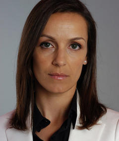 Photo of Carla Maciel