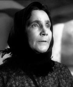 Photo of Vera Kuznetsova