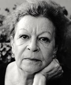 Barbara Valmorin का फोटो