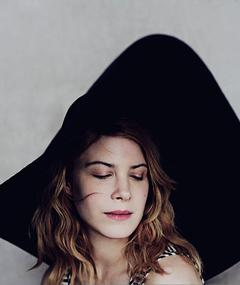 Photo of Hande Kodja