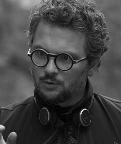 Photo of Arnaud Louvet