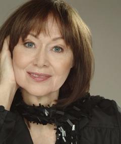 Photo of Nancy McDoniel