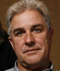 Photo of Ben Sliney
