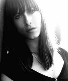 Photo of Georgina Tacou
