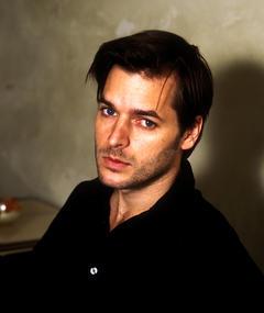 Photo of Matthias Luthardt