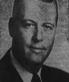 Photo of Charles L. Kimball