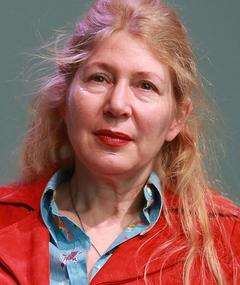 Photo of Robin Schorr