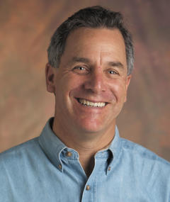 Photo of Gary Hirshberg