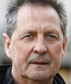Photo of René Féret