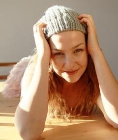 Photo of Valerie Koch