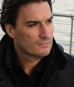 Photo of Robert-Adrian Pejo