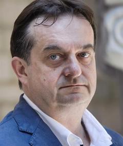 Photo of Ranko Pauković