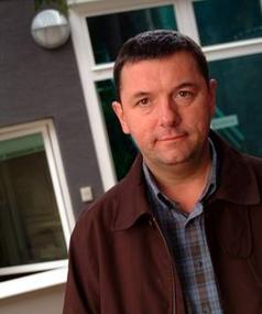 Photo of Ivan Maloča