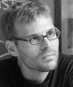 Photo of David L. Bandurski