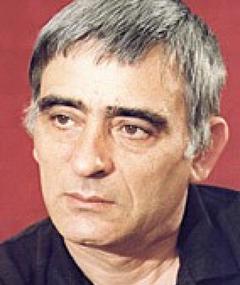 Ivan Nalbantov adlı kişinin fotoğrafı