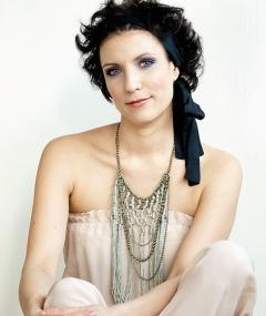 Photo of Kristina Dufková