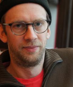 Foto di Daniel Rudstedt