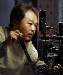 Bilde av Feng Hsin-hua