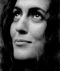 Photo of Regina Pessoa