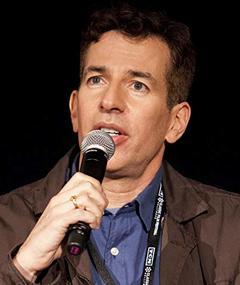 Photo of David Stenn