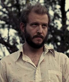 Photo of Bon Iver