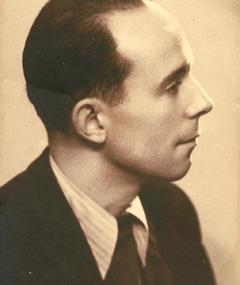 Photo of Jean Capel