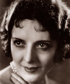 Photo of Suzy Vernon