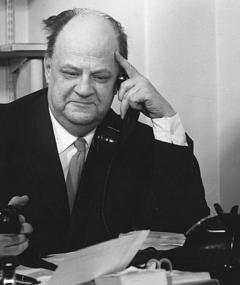 Photo of Kaarlo Nuorvala