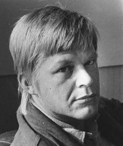 Photo of Erkko Kivikoski