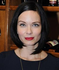 Zuzana Sulajová adlı kişinin fotoğrafı