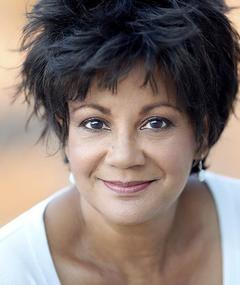 Photo of Susan Beaubian