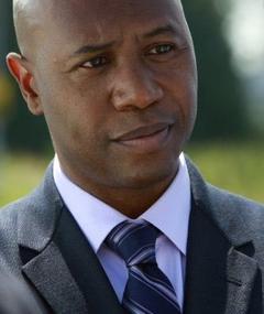 Derek Webster का फोटो