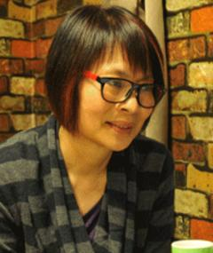 Photo of Liao Su-Jen