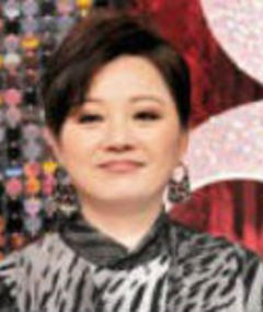 Photo of Mei Di