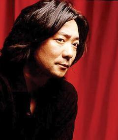 Chen Shi-Zheng का फोटो