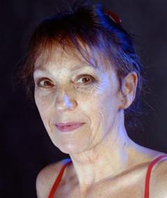 Photo of Martine Demaret